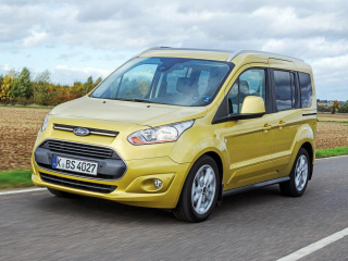 ford-tourneo-connect-1