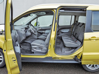 ford-tourneo-connect-3